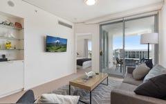 1603/510 St Pauls Terrace, Bowen Hills QLD