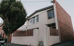 1/4 Newdegate Street, North Hobart TAS
