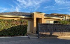 320B Marion Road, Netley SA