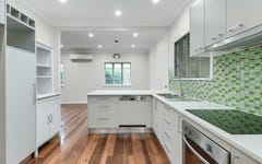 23 Weal Avenue, Tarragindi QLD