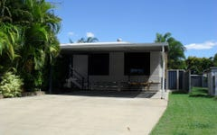 Address available on request, Blackwater QLD