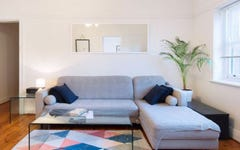 5/216 Blues Point Road, Mcmahons Point NSW