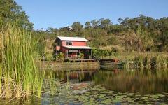 159 Delandelles Road, Emu Park QLD
