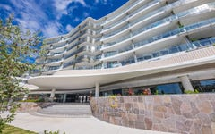 Address available on request, Cotton Tree QLD