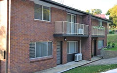 1/22 Donnans Road, Lismore Heights NSW