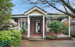 4 Riddell Street, Bellevue Hill NSW