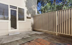 1/12 Madden Grove, Burnley VIC