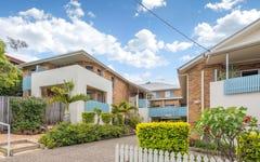 8/41 Erneton Street, Newmarket QLD