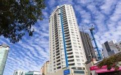 2107/570 Queen Street, Brisbane QLD