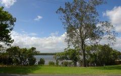 30 River Street, Harwood NSW