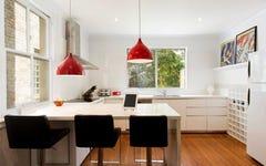 465A Parramatta Road, Leichhardt NSW