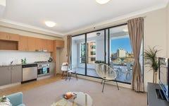 1008/242 Elizabeth Street, Surry Hills NSW