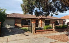17 Bowaka Street, Park Holme SA