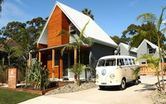 13/18-20 Sunrise Boulevard, Byron Bay NSW