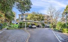 41/20 Warwick Avenue, Cammeray NSW
