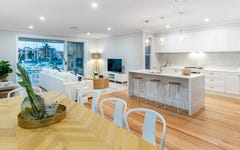 8949 The Point Circuit, Sanctuary Cove QLD