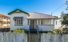 14 Chelmsford Avenue, Lutwyche QLD