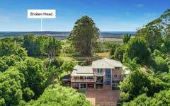 179 Old Byron Bay Road, Newrybar NSW