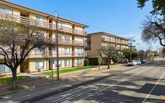 29/49 Leader Street, Goodwood SA