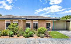 11/18 Washington Crescent, Findon SA