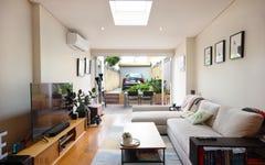 6 Artlett Street, Edgecliff NSW