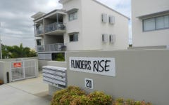 3/20-22 Flinders Street, West Gladstone QLD