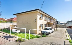3/555 Lower North East Road, Campbelltown SA
