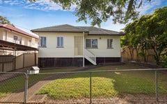 15 Goburra Street, Rocklea QLD