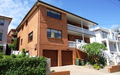 105 Moverly Road, South Coogee NSW