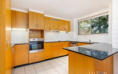 86/23 Macquarie Street, Barton ACT