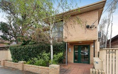 4/296 Inkerman Street, St Kilda East VIC