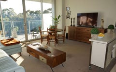 Apartment 66/220 Greenhill Road, Eastwood SA