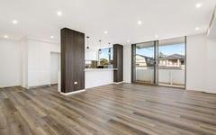 1/2 Peel Street, Dover Heights NSW