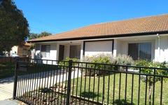 1/50 Glyde Street, Beulah Park SA