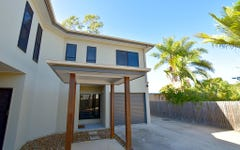 72C Ann Street, South Gladstone QLD