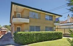 6/56 Crinan Street, Hurlstone Park NSW