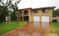 23 Hector Road, Holland Park QLD