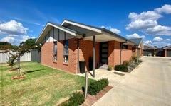 2/130 Hawdon Court, Howlong NSW