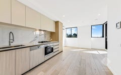 209/108 Haines St, North Melbourne VIC