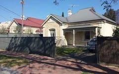 8 Swaine Avenue, Rose Park SA