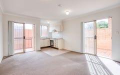 9/145 Abercrombie Street, Darlington NSW