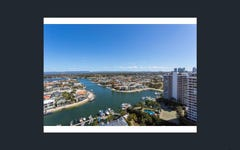 ID:3778997/12 Commodore drive, Paradise Waters QLD