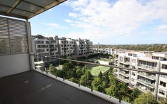 614/32-34 Ferntree Place, Epping NSW