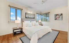 104 Winstanley Street, Carina Heights QLD
