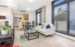 B505/444 Harris Street, Ultimo NSW
