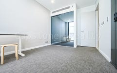 G03/2 Oscar Place, Eastgardens NSW