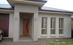 76B Reid Avenue, Tranmere SA