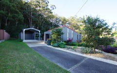 26 Bonnie Street, North Boambee Valley NSW