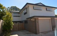 3/15 Gostwyck Street, Newtown QLD