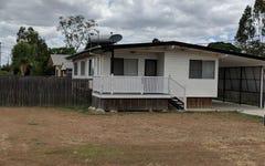 12 Bovey Street, Nebo QLD